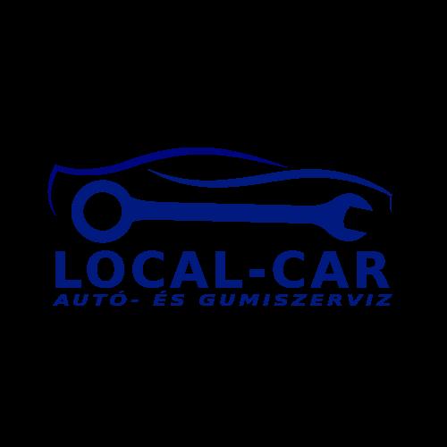 Local Car Eger